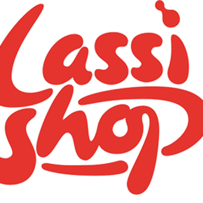 HiDubai-business-lassi-shop-food-beverage-coffee-shops-al-quoz-3-dubai