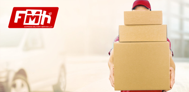 HiDubai-business-f-m-h-express-delivery-services-b2b-services-courier-delivery-services-nad-al-hammar-dubai