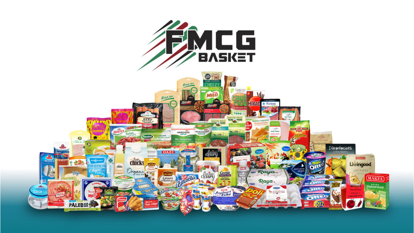HiDubai-business-fmcg-basket-b2b-services-food-stuff-trading-dubai-biotechnology-research-park-al-barsha-south-2-dubai