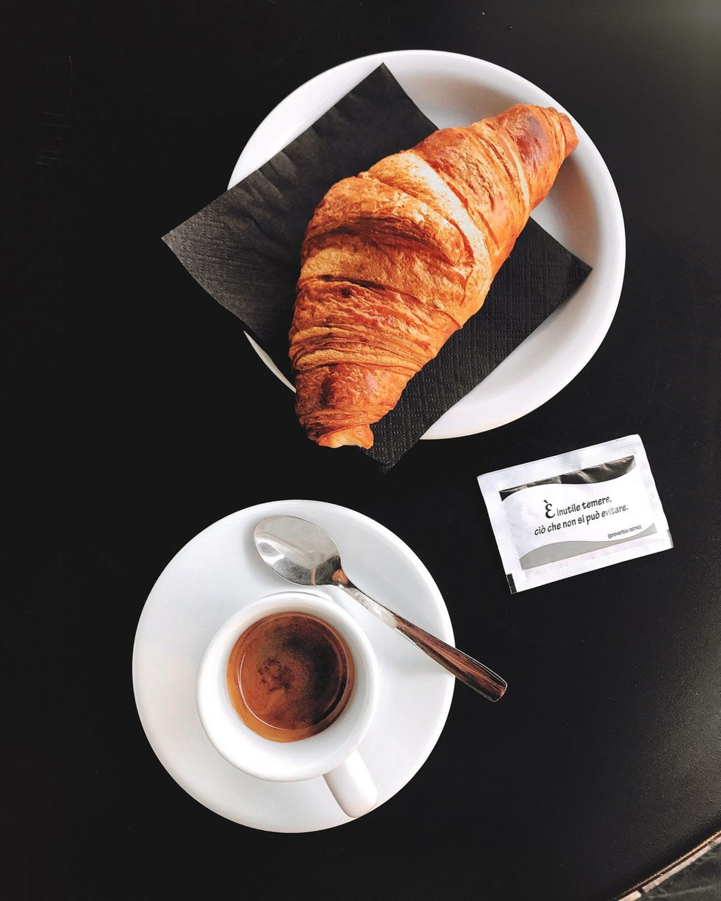 HiDubai-business-butterfly-food-beverage-coffee-shops-al-barsha-1-dubai