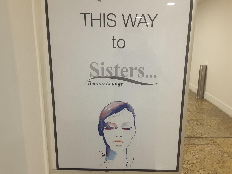 HiDubai-business-sisters-beauty-lounge-beauty-wellness-health-beauty-salons-al-barsha-1-dubai-2