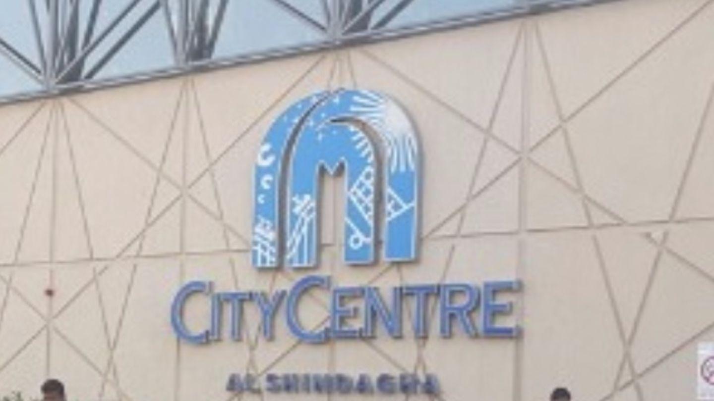 HiDubai-business-al-shindagha-city-centre-shopping-shopping-centres-malls-al-raffa-al-raffa-dubai-2