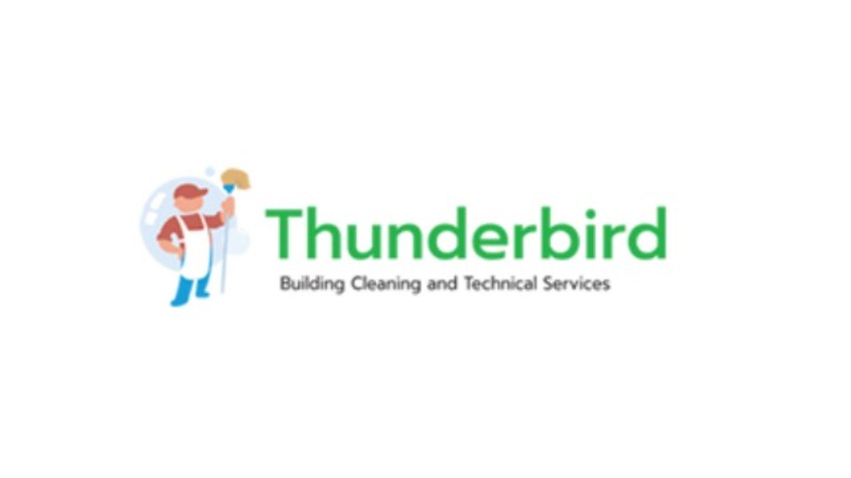 HiDubai-business-thunder-bird-building-cleaning-services-home-cleaning-services-al-satwa-dubai