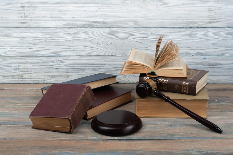 HiDubai-business-afridi-angell-finance-legal-legal-services-dubai-international-financial-centre-zaabeel-2-dubai-2