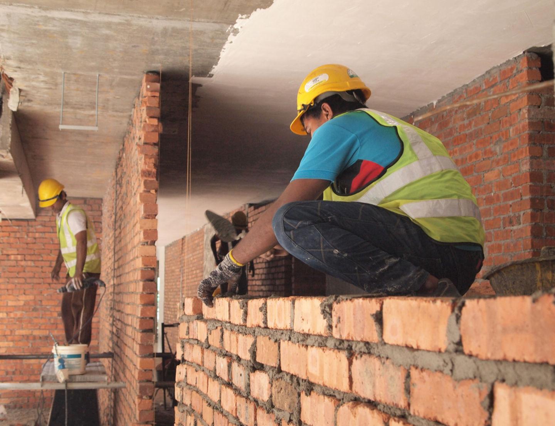 HiDubai-business-sbb-construction-construction-heavy-industries-construction-renovation-dubai-silicon-oasis-nadd-hessa-dubai-2