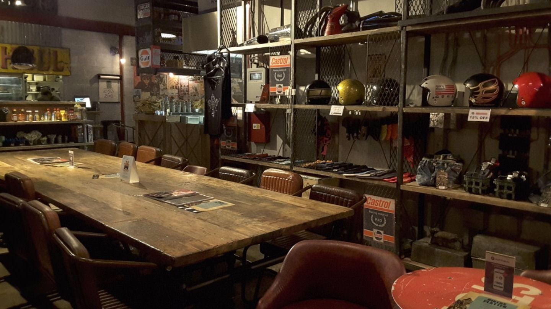 HiDubai-business-bikes-n-bites-food-beverage-restaurants-bars-al-wasl-dubai-2