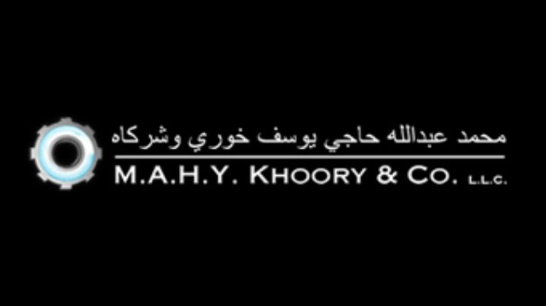 HiDubai-business-mohd-abdulla-haji-yousuf-khoory-co-b2b-services-distributors-wholesalers-al-khabaisi-dubai