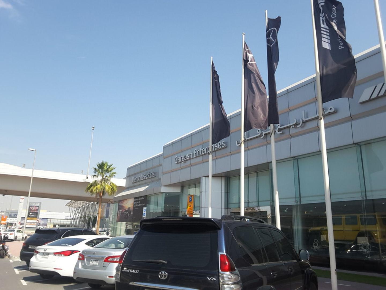 HiDubai-business-mercedes-pre-owned-showroom-transport-vehicle-services-used-car-dealers-al-quoz-industrial-3-dubai-2