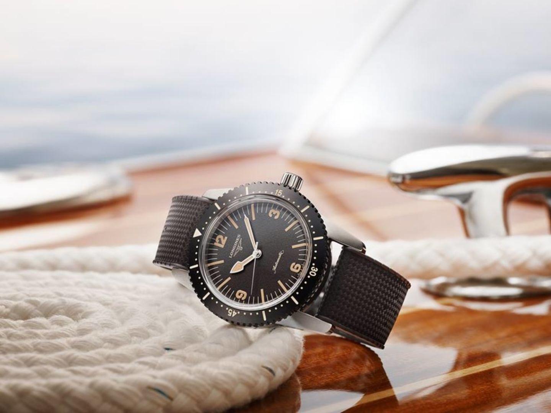 HiDubai-business-longines-shopping-watches-eyewear-al-barsha-1-dubai