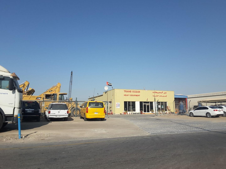 HiDubai-business-trans-ocean-heavy-equipment-construction-heavy-industries-heavy-equipment-machinery-jebel-ali-free-zone-mena-jebel-ali-dubai-2