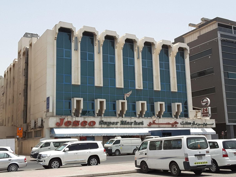 Unito Elevators, (Hardware & Fittings) in Al Baraha, Dubai