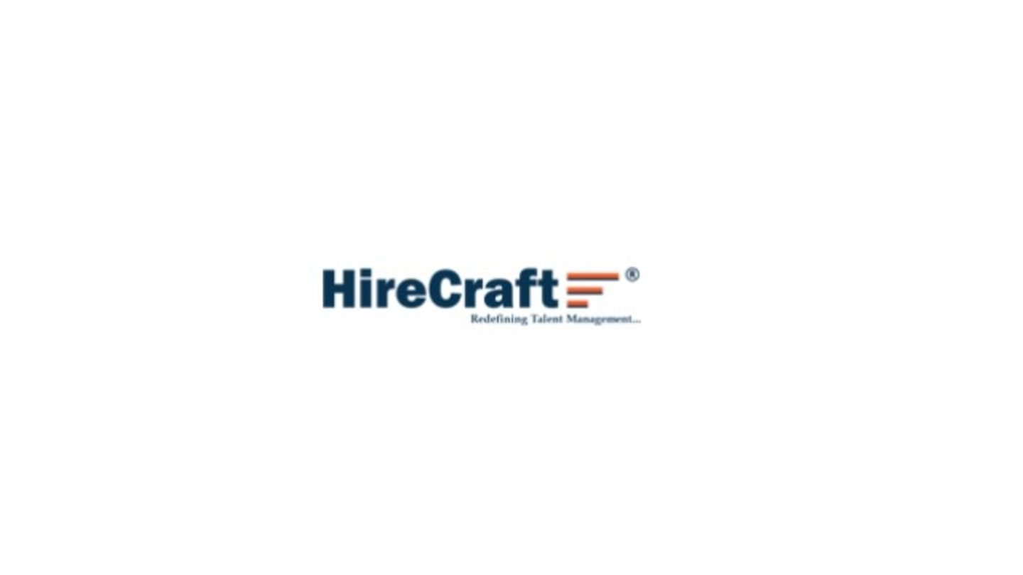 HiDubai-business-hirecraft-technologies-b2b-services-human-resource-consultants-trade-centre-1-dubai