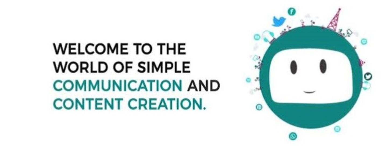 HiDubai-business-amplify-marketing-agency-media-marketing-it-design-advertising-agency-international-media-production-zone-meaisem-1-dubai