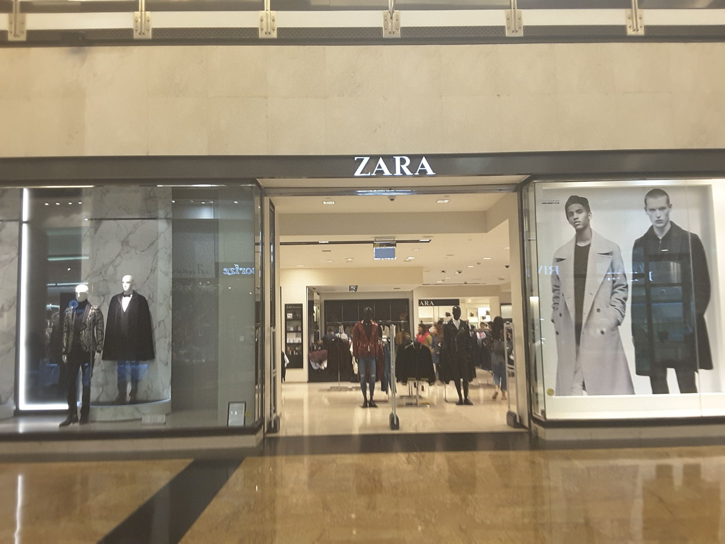 HiDubai-business-zara-shopping-apparel-al-barsha-1-dubai-2
