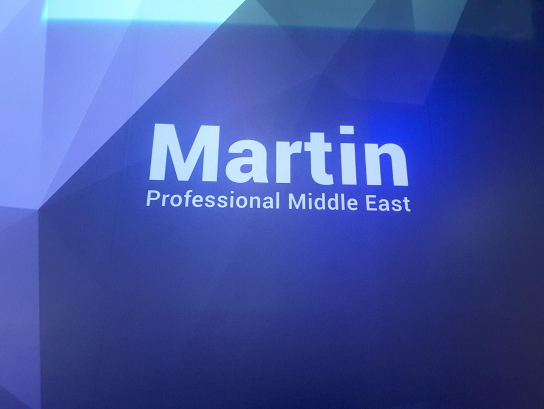 HiDubai-business-martin-professional-middle-east-b2b-services-distributors-wholesalers-trade-centre-1-dubai-2