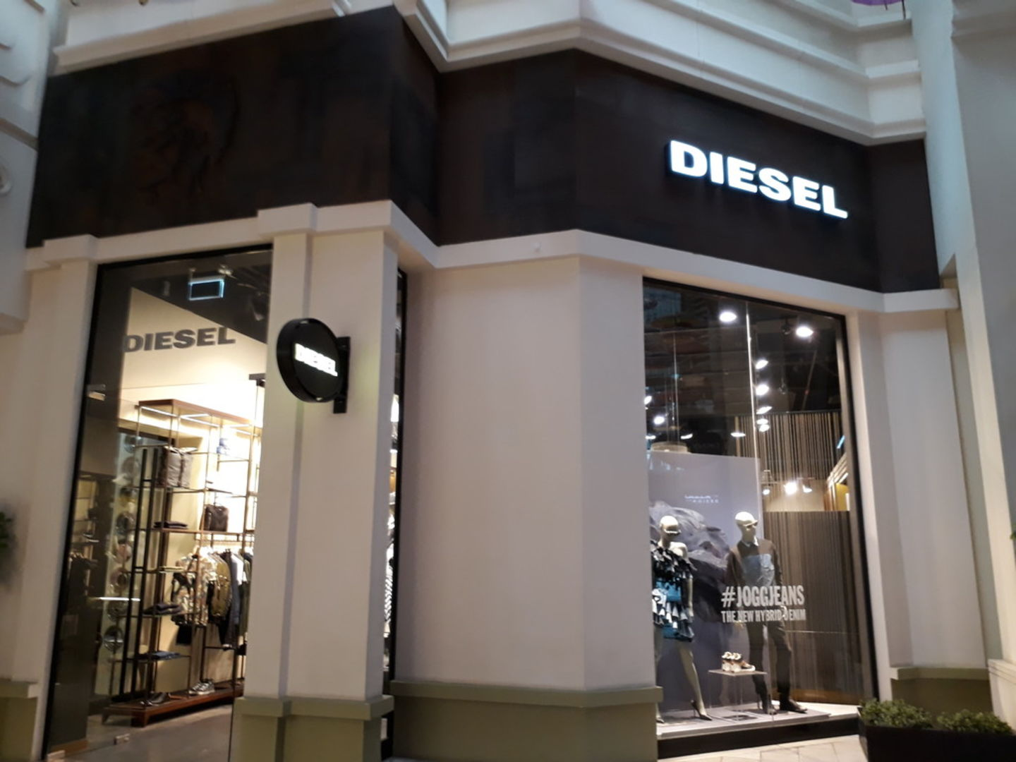 HiDubai-business-diesel-shopping-fashion-accessories-burj-khalifa-dubai-2