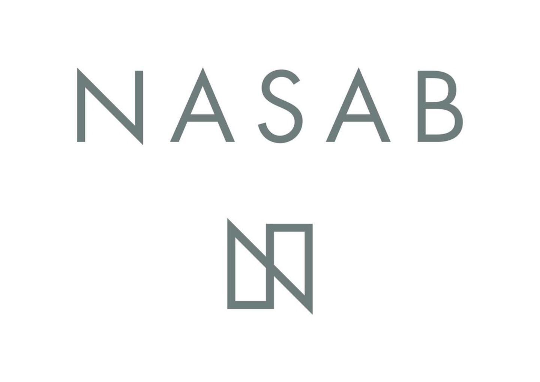 HiDubai-business-nasab-by-koa-b2b-services-business-process-outsourcing-services-wadi-al-safa-3-dubai