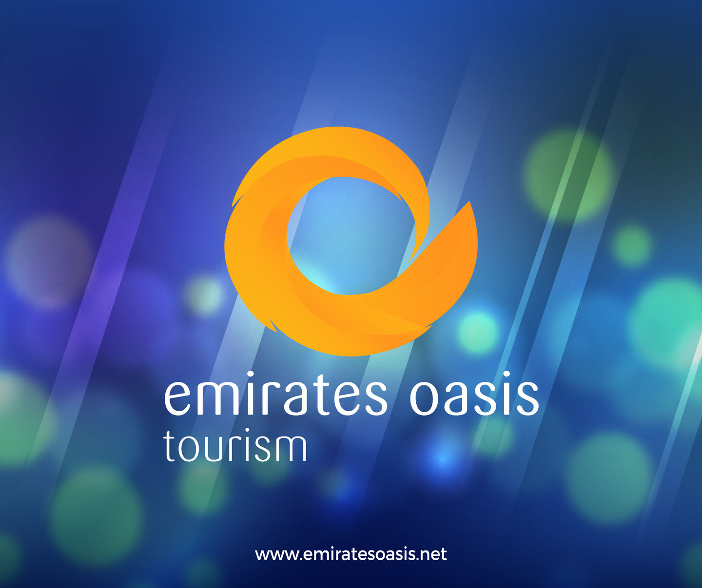 HiDubai-business-emirates-oasis-tourism-hotels-tourism-travel-ticketing-agencies-business-bay-dubai-2