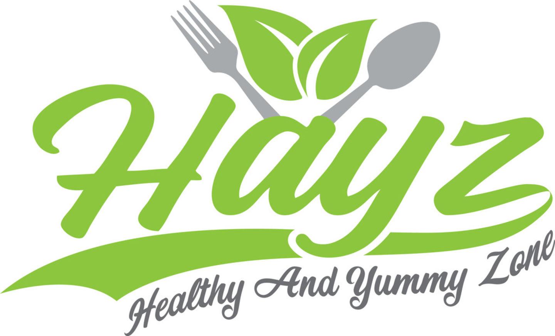 HiDubai-business-hayz-healthy-and-yummy-zone-food-beverage-restaurants-bars-business-bay-dubai