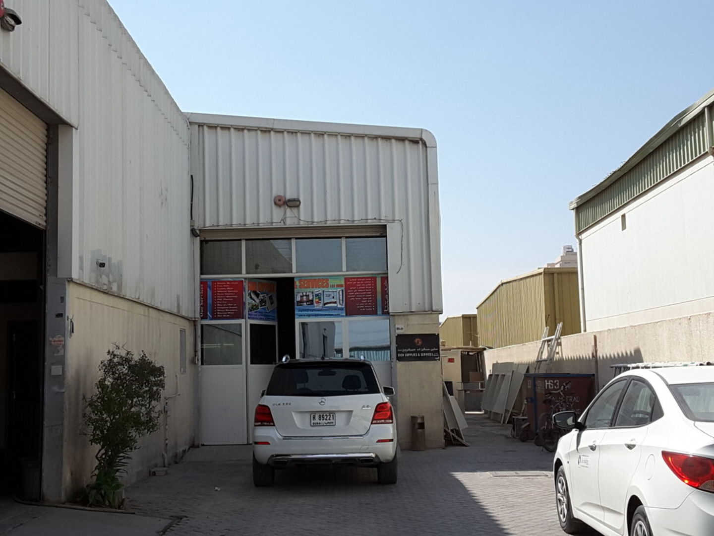 HiDubai-business-sign-supplies-services-media-marketing-it-design-advertising-agency-al-qusais-industrial-4-dubai-2