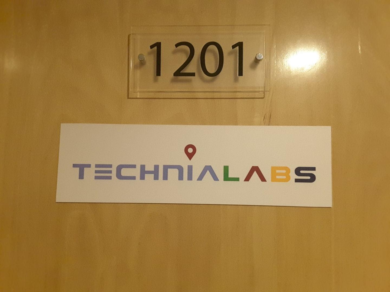 HiDubai-business-technia-labs-media-marketing-it-websites-portals-jumeirah-lake-towers-al-thanyah-5-dubai-2