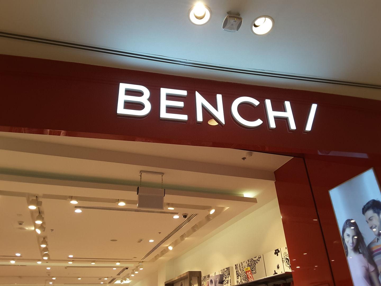 HiDubai-business-bench-shopping-apparel-al-muraqqabat-dubai-2