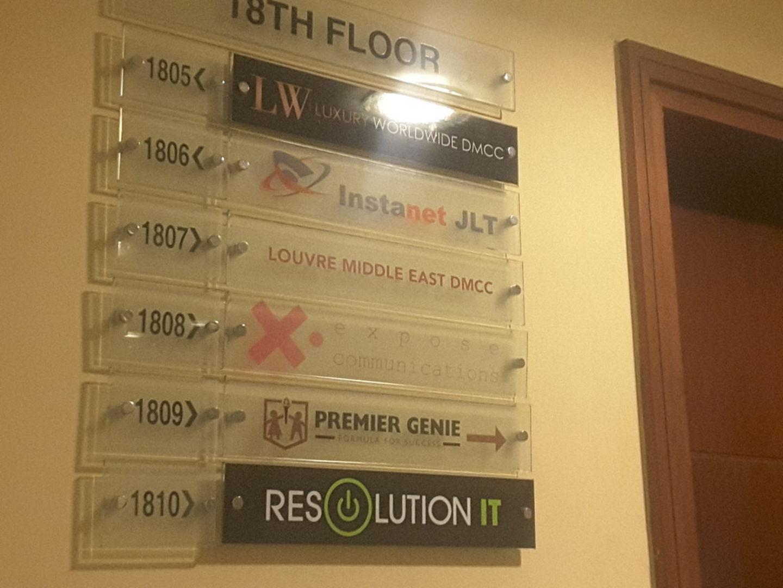 HiDubai-business-instanet-b2b-services-it-services-jumeirah-lake-towers-al-thanyah-5-dubai-2