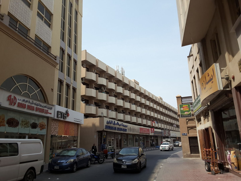 HiDubai-business-abdulsalam-al-rafi-group-b2b-services-distributors-wholesalers-al-ras-dubai-2