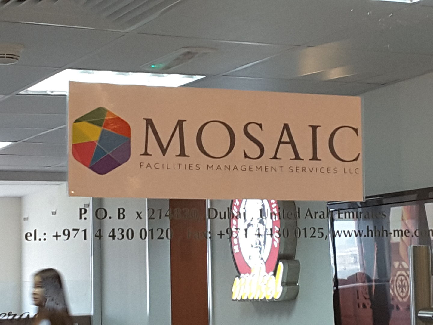 HiDubai-business-mosaic-facilites-management-services-housing-real-estate-property-management-dubai-media-city-al-sufouh-2-dubai