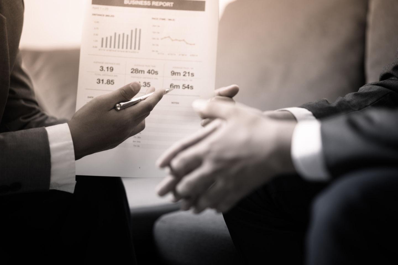HiDubai-business-global-investment-house-b2b-services-financial-consultants-dubai-international-financial-centre-zaabeel-2-dubai-2