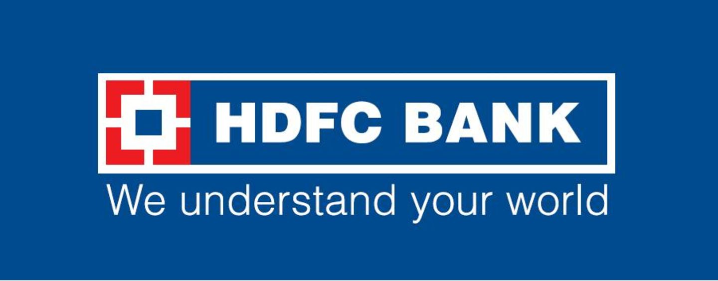 HiDubai-business-hdfc-finance-legal-financial-services-al-karama-dubai-2