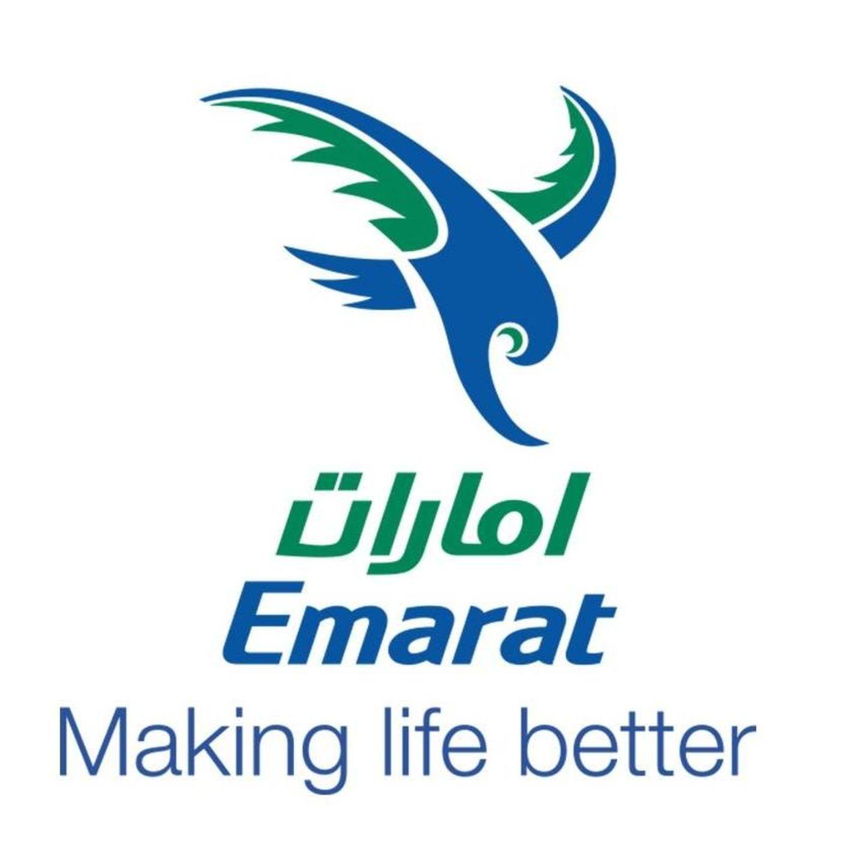 HiDubai-business-emarat-manual-car-wash-station-transport-vehicle-services-fuel-stations-car-wash-al-fahidi-al-souq-al-kabeer-dubai-2