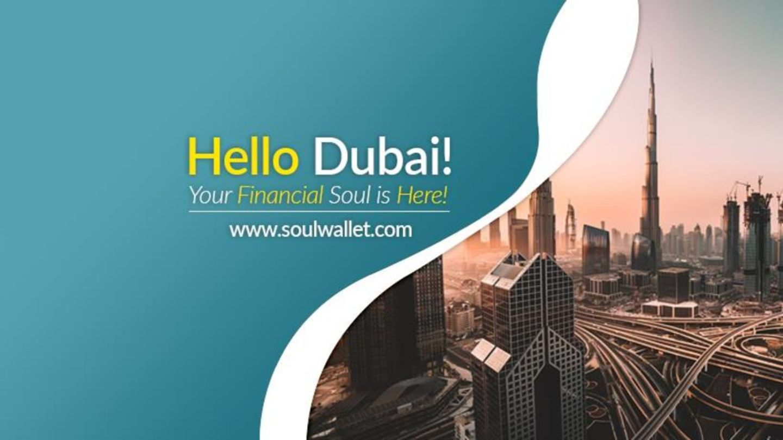HiDubai-business-soul-wallet-portal-finance-legal-financial-services-business-bay-dubai
