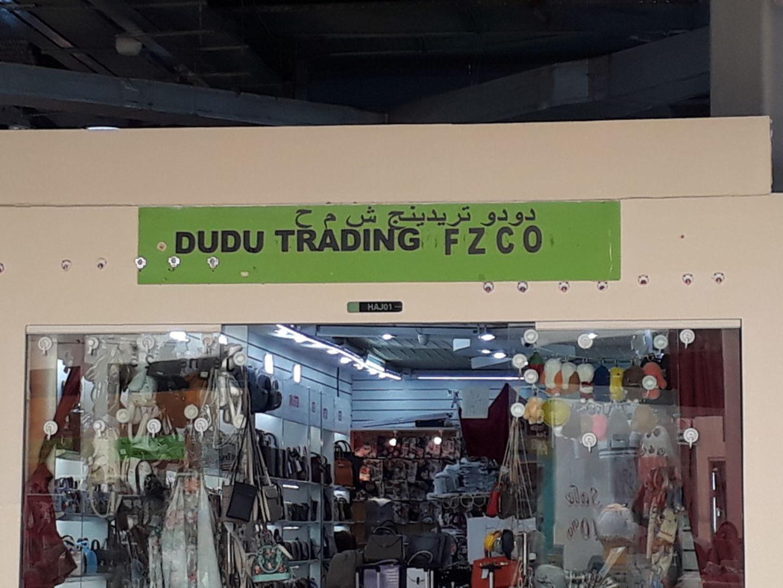 HiDubai-business-dudu-trading-shopping-fashion-accessories-international-city-warsan-1-dubai