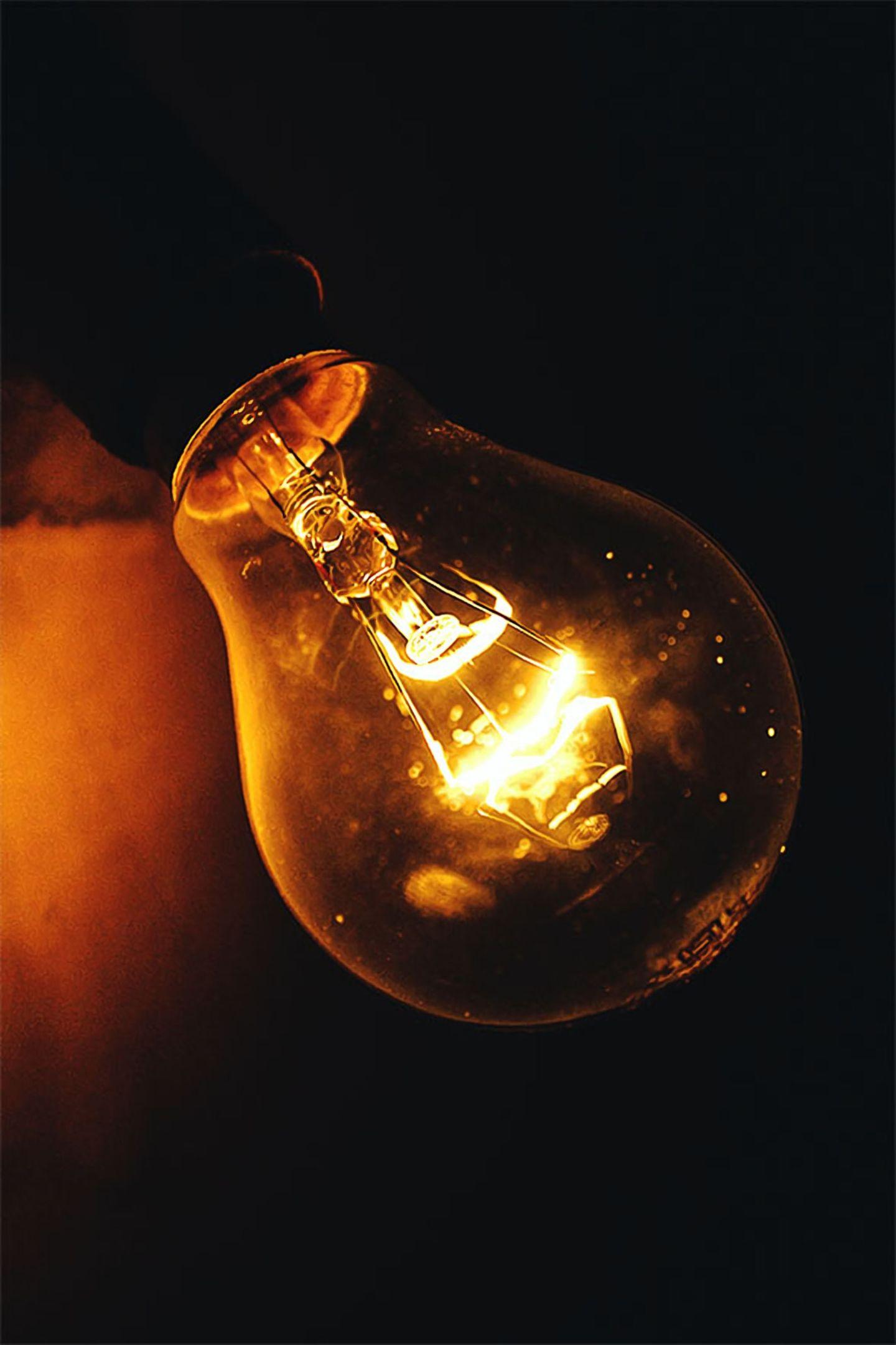 HiDubai-business-havrvest-electrical-trading-b2b-services-distributors-wholesalers-naif-dubai-2