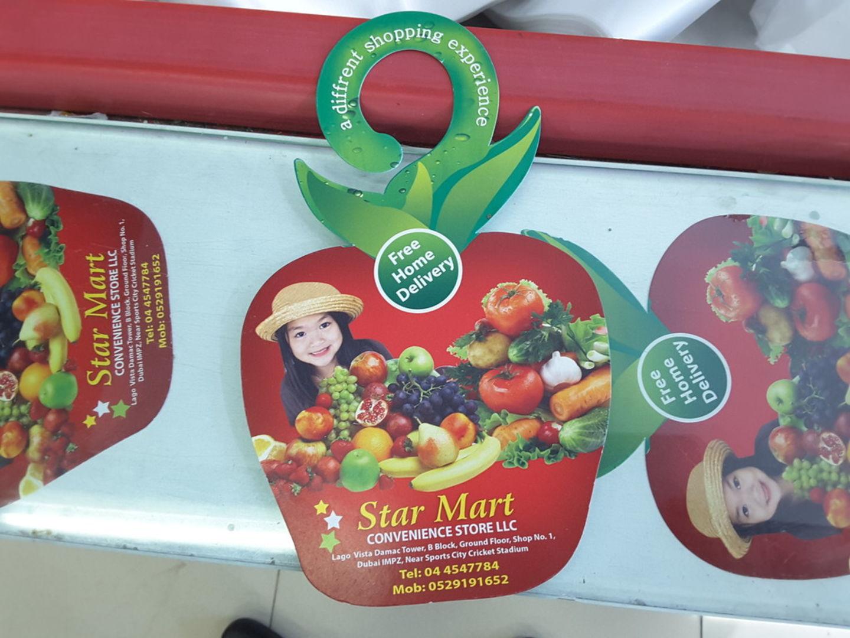 HiDubai-business-star-mart-convenience-store-shopping-supermarkets-hypermarkets-grocery-stores-international-media-production-zone-meaisem-2-dubai-2
