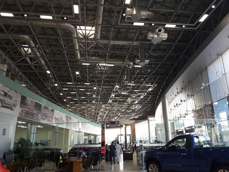 HiDubai-business-al-tayer-motors-ford-showroom-transport-vehicle-services-car-showrooms-service-centres-al-garhoud-dubai-2