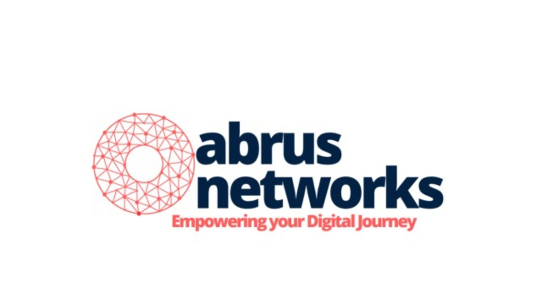HiDubai-business-abrus-networks-b2b-services-it-services-abu-hail-dubai