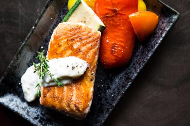 HiDubai-business-rainbow-restaurant-food-beverage-restaurants-bars-al-hamriya-dubai