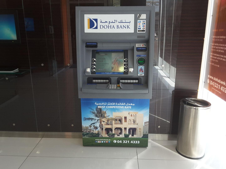 HiDubai-business-doha-bank-atm-finance-legal-banks-atms-al-karama-dubai-2