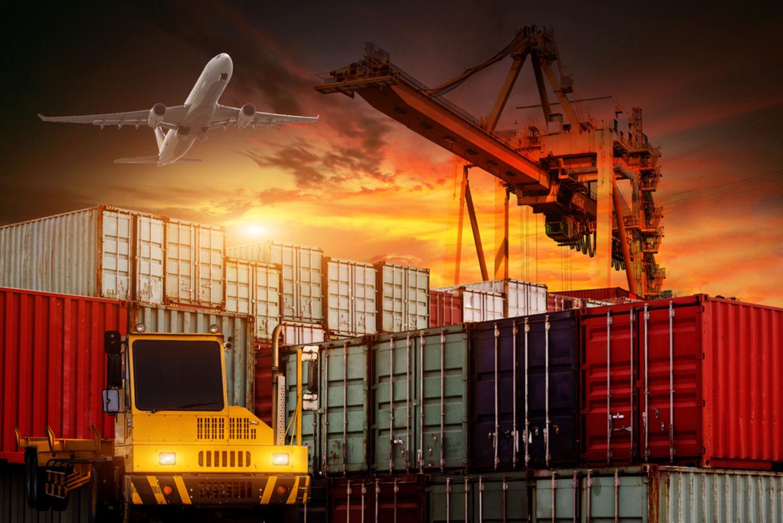 HiDubai-business-al-passo-shipping-company-shipping-logistics-sea-cargo-services-al-khabaisi-dubai-2