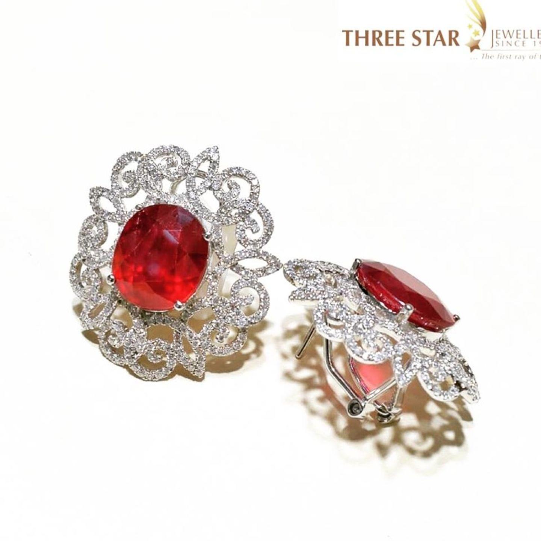 HiDubai-business-three-star-jewellery-shopping-jewellery-precious-stones-al-quoz-industrial-3-dubai