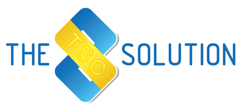 HiDubai-business-the-solution-consulting-b2b-services-it-services-dubai-silicon-oasis-nadd-hessa-dubai