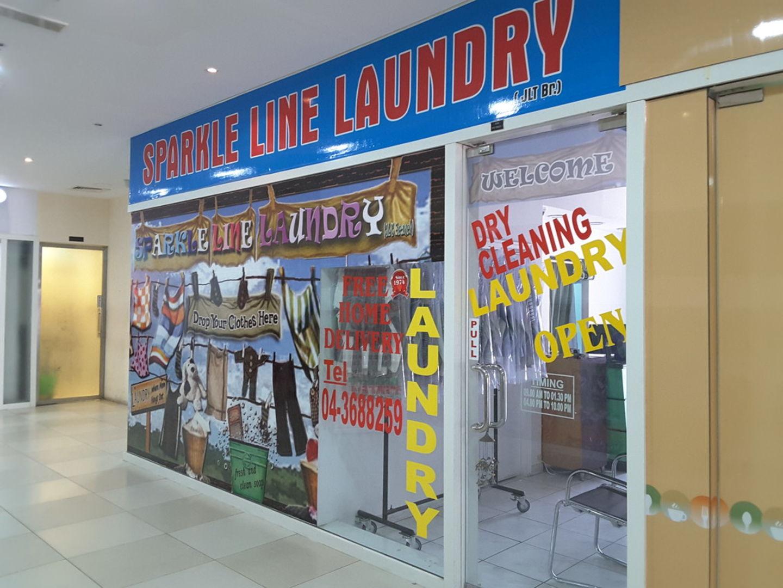 HiDubai-business-sparkle-line-laundry-home-laundry-jumeirah-lake-towers-al-thanyah-5-dubai-2