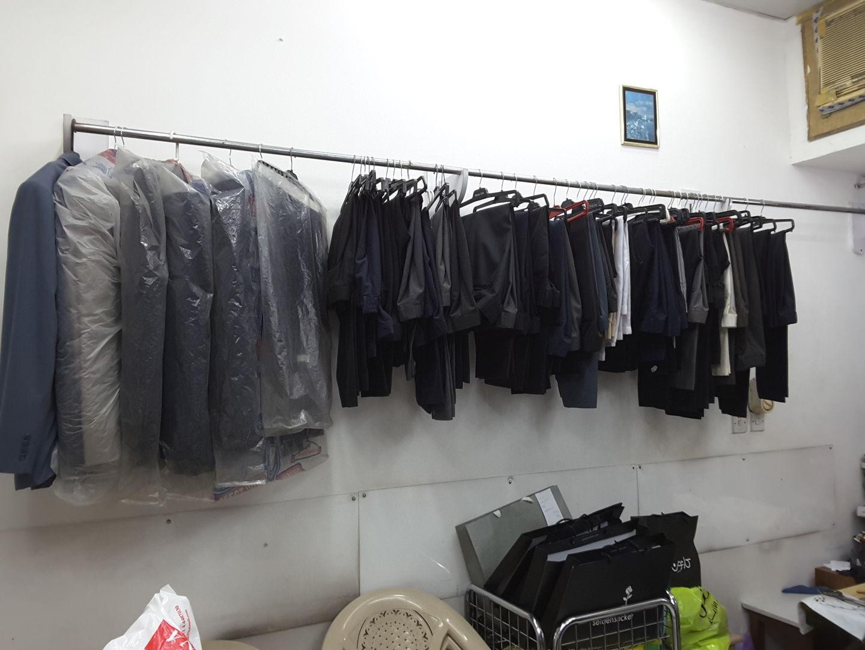 HiDubai-business-fatima-abdul-karim-gents-tailoring-home-tailoring-al-rigga-dubai-2