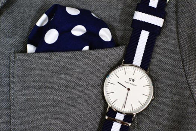 HiDubai-business-patrizia-pepe-firenze-shopping-fashion-accessories-burj-khalifa-dubai-2