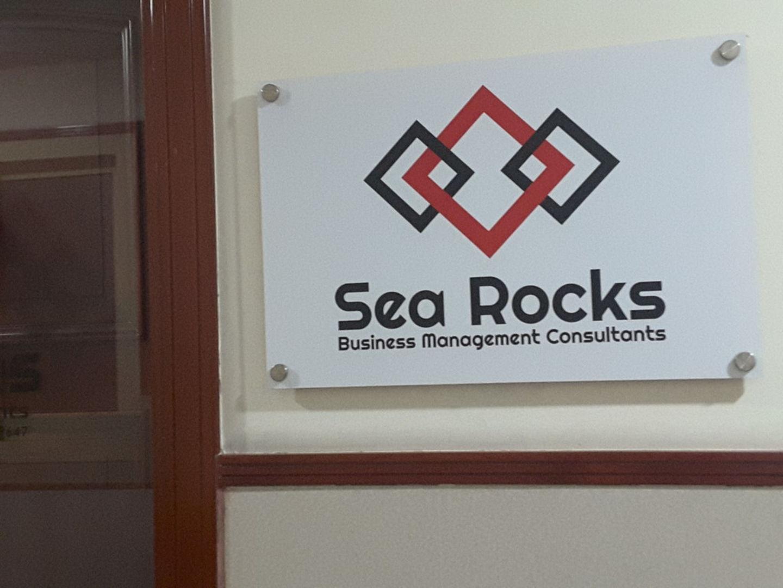 HiDubai-business-sea-rocks-business-management-consultants-b2b-services-pros-umm-hurair-1-dubai-2