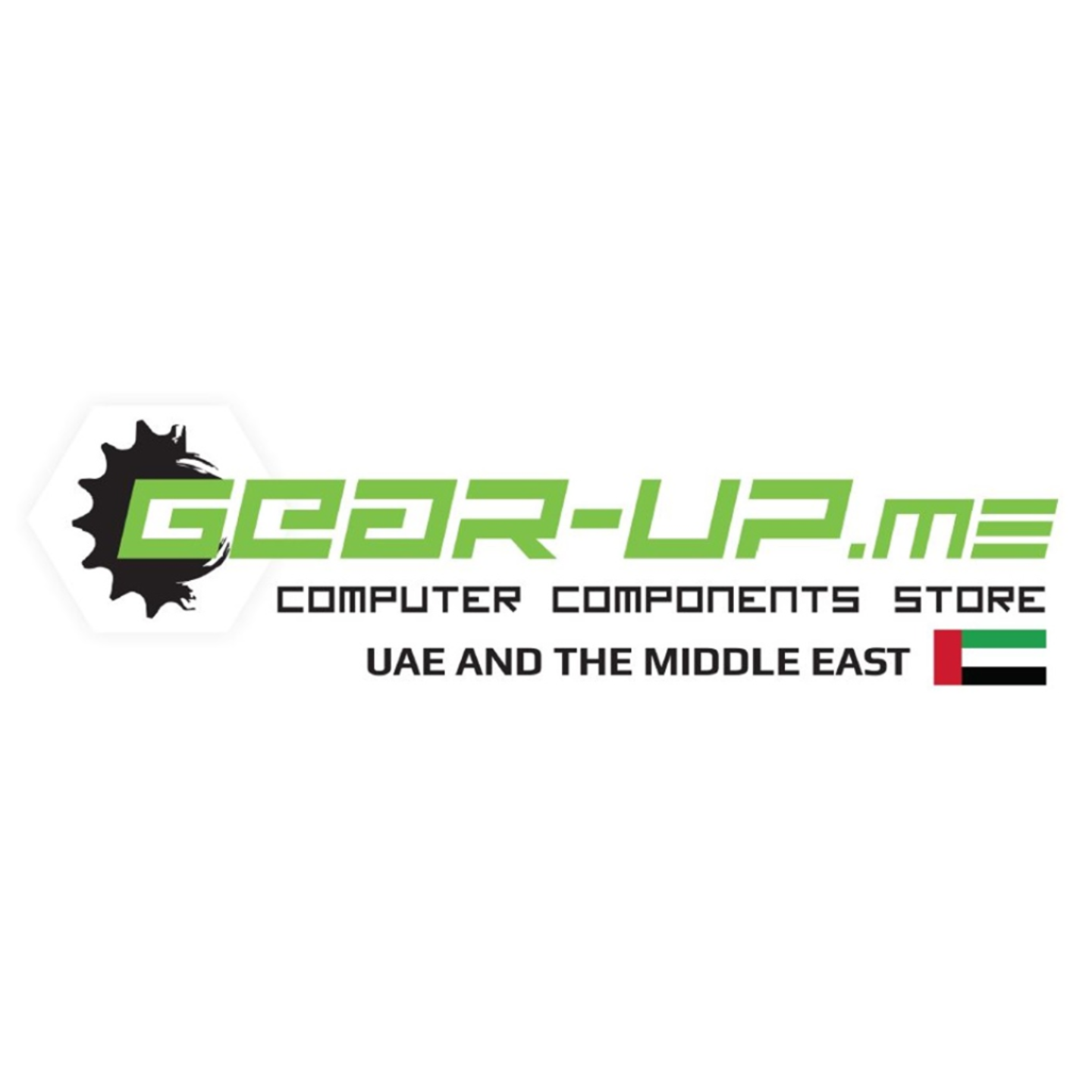 HiDubai-business-gear-up-media-marketing-it-websites-portals-al-barsha-1-dubai
