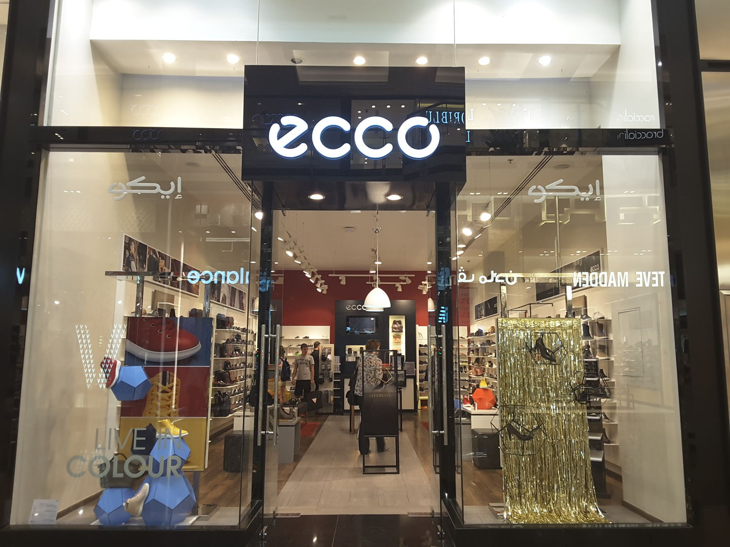 HiDubai-business-ecco-shopping-footwear-al-barsha-1-dubai-2