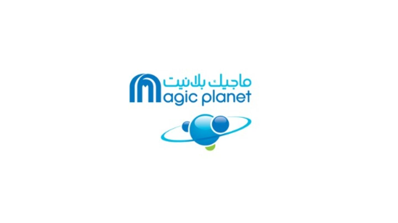 HiDubai-business-magic-planet-leisure-culture-amusement-parks-arcades-port-saeed-dubai-3
